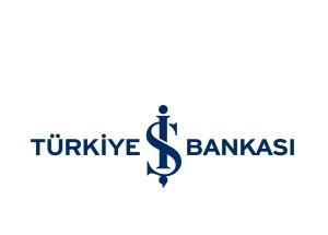 1411111048_Isbank_logo