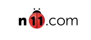n11-logo